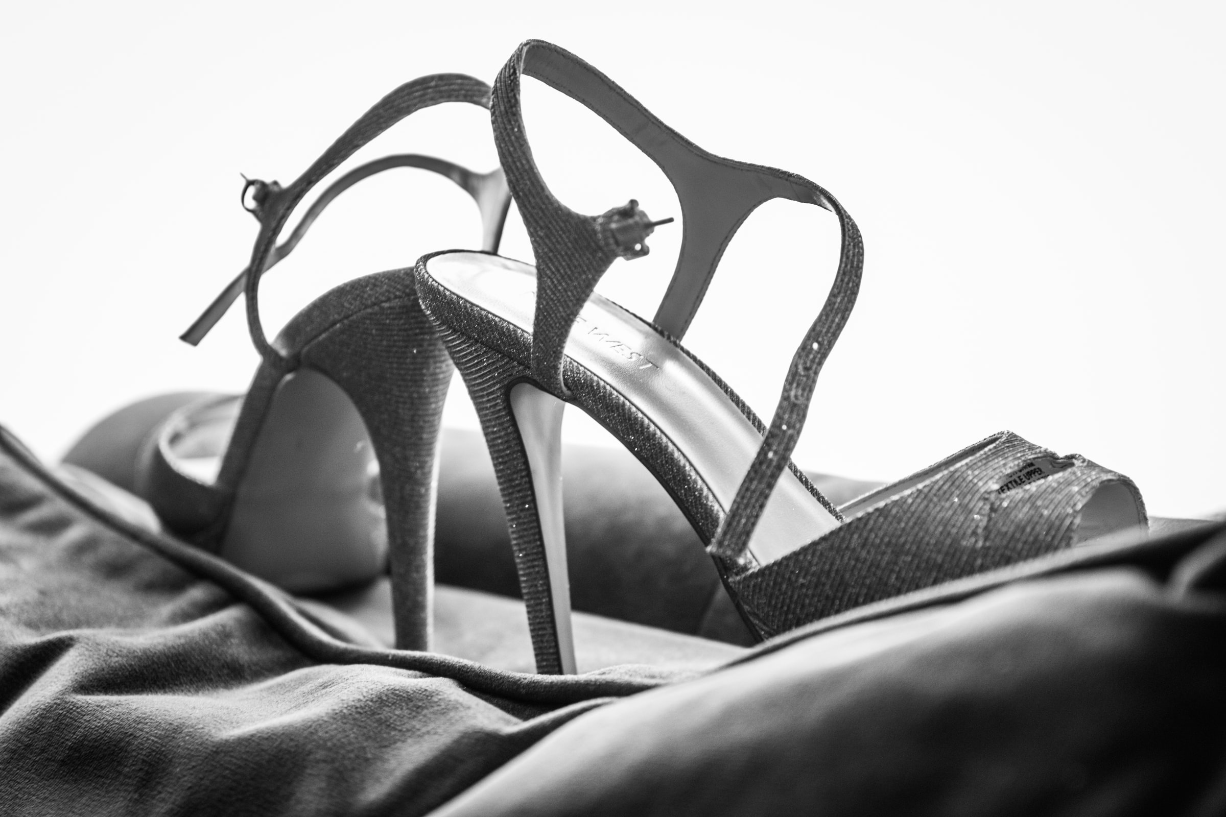 Hablemos de zapatos